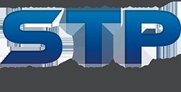 NavySTP Logo